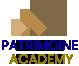 Patrimoine Academy